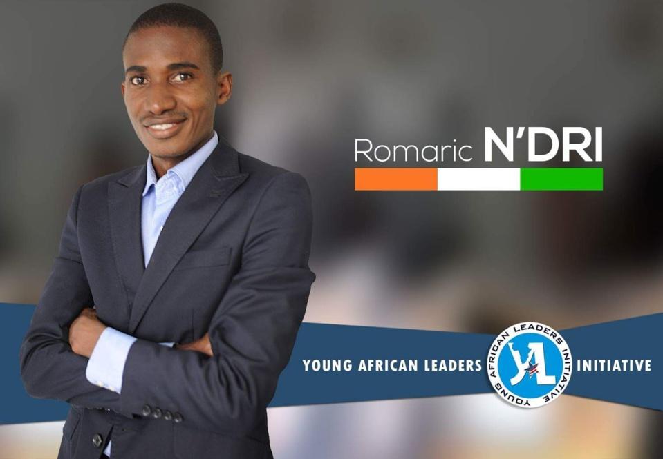Côte d'Ivoire / Apprentissage de l'Anglais : Une plate forme de formation en ligne et en direct ouverte