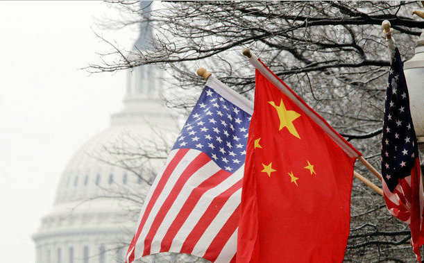 Chinese, US economies heavily dependent on each other: economist