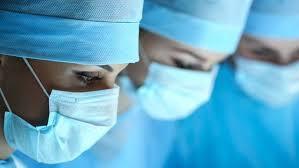 L'AMRM, une alliance pour mieux combattre les maladies rares au Maroc