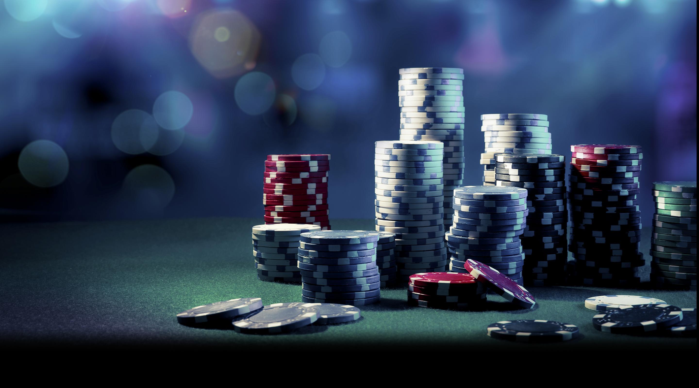 S'initier au poker en ligne