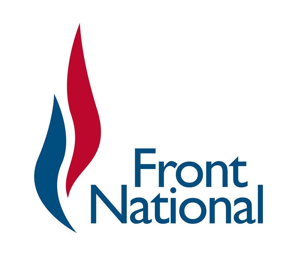 Le Front national, un parti illégal ?