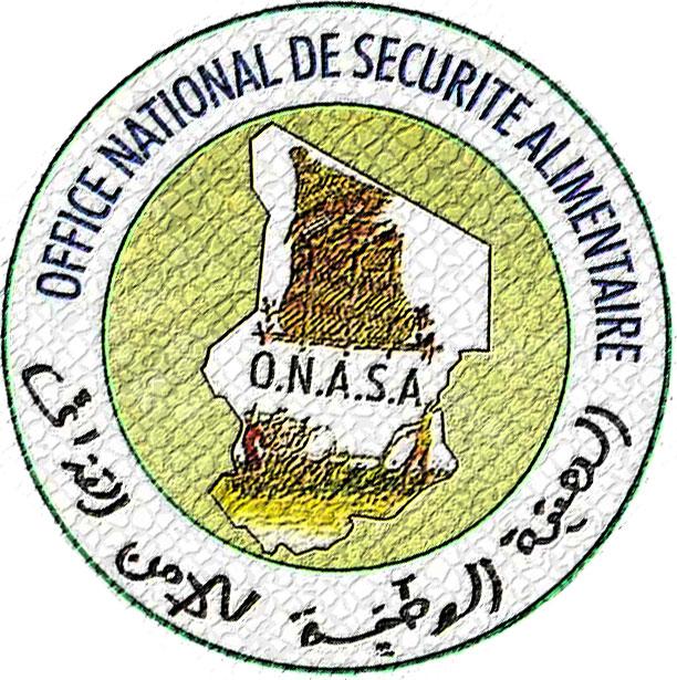 Tchad : Le DG de l'ONASA dans le collimateur des fournisseurs de céréales