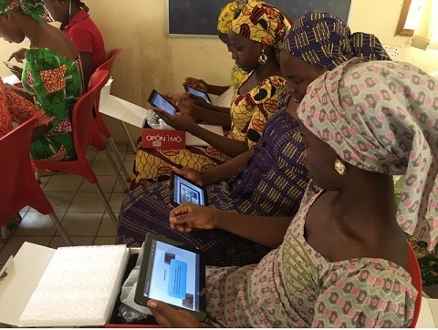 After 118 days in Boko Haram captivity 82 Chibok girls free