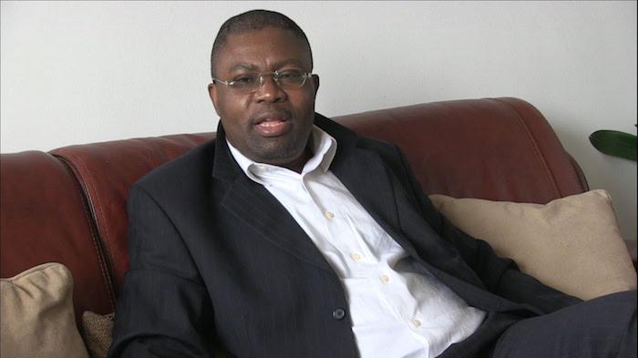 """""""La crise du Pool est une crise savamment orchestrée par Denis Sassou Nguesso"""""""