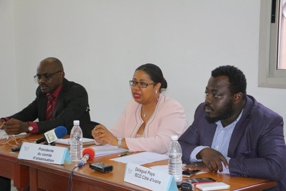 Côte d'Ivoire : La Journée de lutte contre la drépanocytose célébré le 17 juin prochain à Bingerville