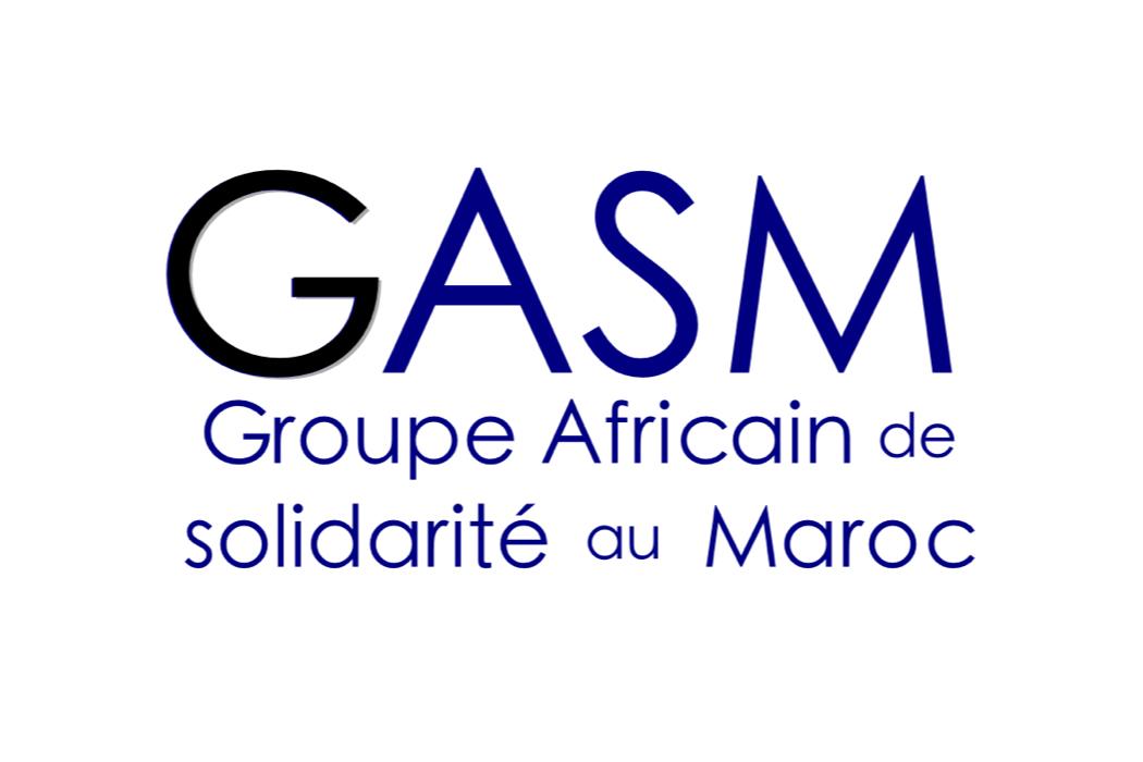 Le Groupe Africain de solidarité et de soutien au Maroc met en place son bureau