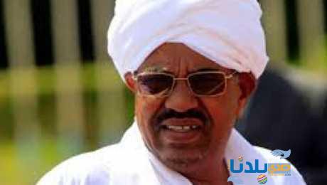 Le Tweet du Président soudanais qui a énervé les égyptiens