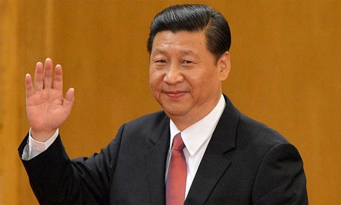 Xi's Kazakh visit to promote B&R initiative