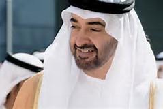 Les Emirats arabes appelent à censurer le Koweit et Oman