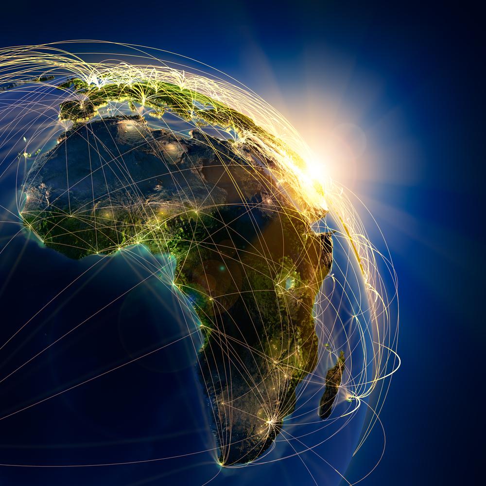 20 millions d'Africains devraient bénéficier des retombées des projets transports et TIC financés par la BAD en 2016
