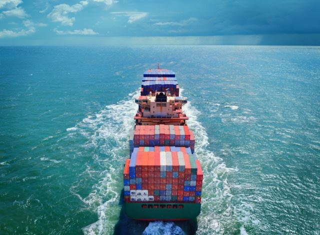 Gard, leader mondial de l'assurance maritime, choisit Interoute pour sa transformation digitale
