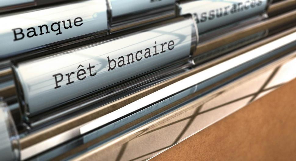 La BAD demande aux établissements de crédit d'augmenter les prêts