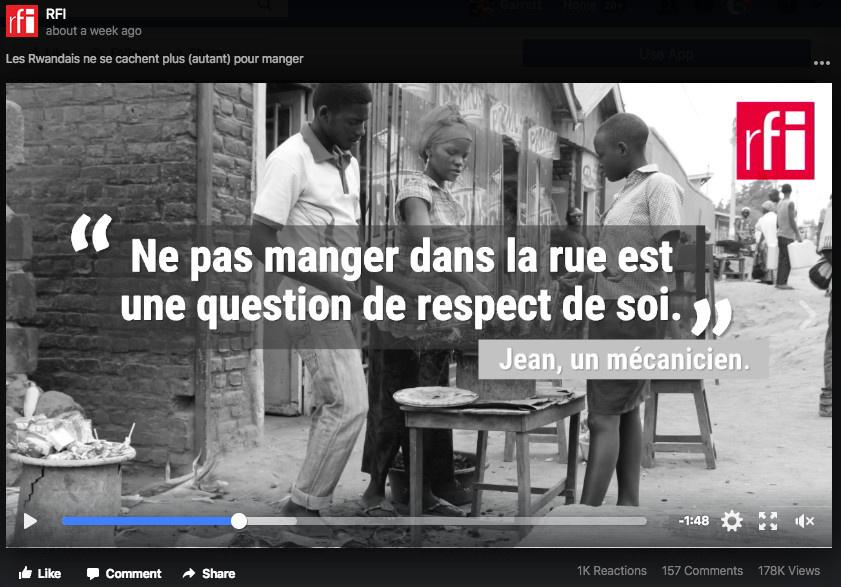France Médias Monde adopte Wochit pour optimiser la production de ses vidéos numériques