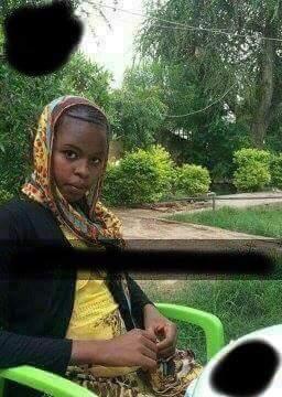 Choquée par l'assassinat lâche de l'étudiante en médecine, Aïcha Abdel-Aziz Adam, la CTDDH exige du Tchad et du Cameroun une enquête sur cette affaire.