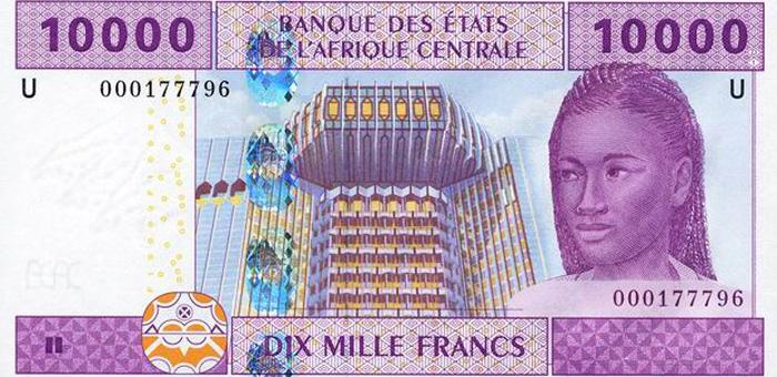 Franc Cfa : La  dévaluation imminente n'est pas à l'ordre jour !