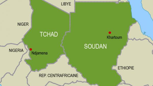 Des opposants tchadiens en conclave au Soudan?