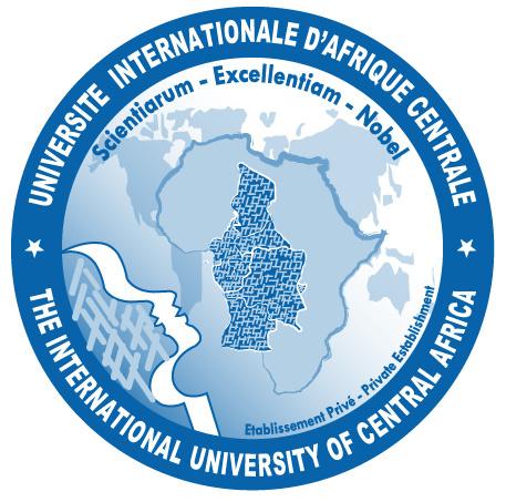 L'INSTITUT INTERNATIONAL D'AFRIQUE CENTRALE (IIAC-SUP), un Etablissement Privé d'Enseignement Supérieur Agréé par l'Etat du Tchad, située à Moundou _ Informe les Parents Elèves et Etudiants, que les cours débutent en Septembre pour l'Année 2017-2018