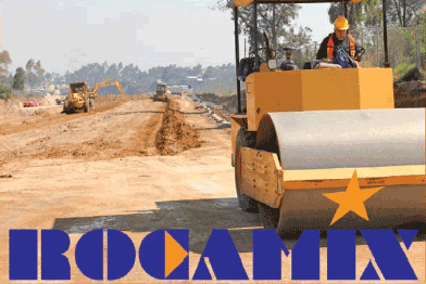 Cameroun:Voici pourquoi le « rocamix » ne sera plus utilisé...