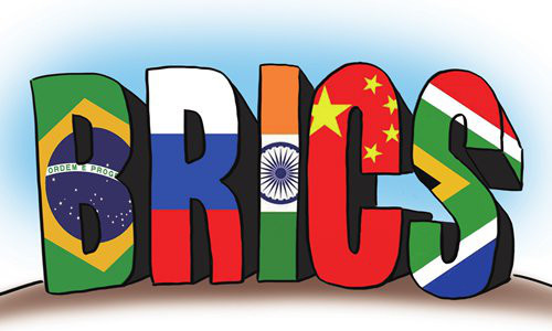 BRICS summit forges path for new decade