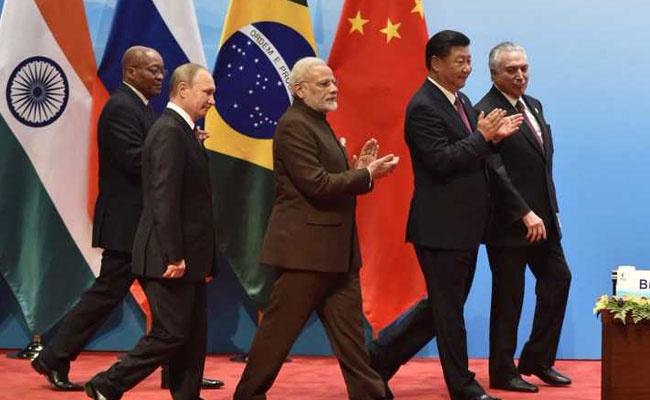 Commentary: BRICS spirit to light up future cooperation