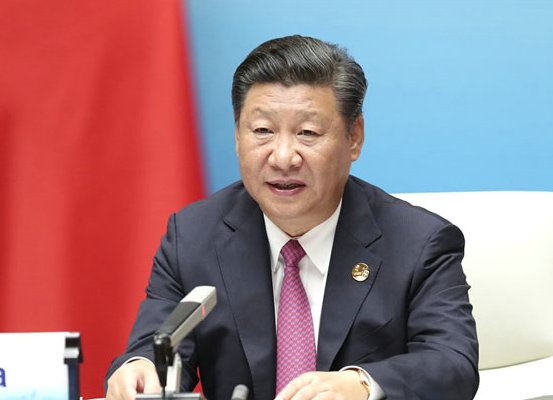 China announces 500 million yuan for BRICS economic and technical cooperation plan