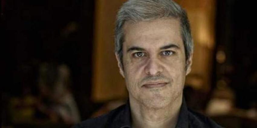 Moulay Hicham persona non grata en Tunisie !