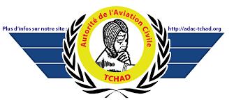 Tchad : Le directeur de l'ADAC suspendu de ses fonctions