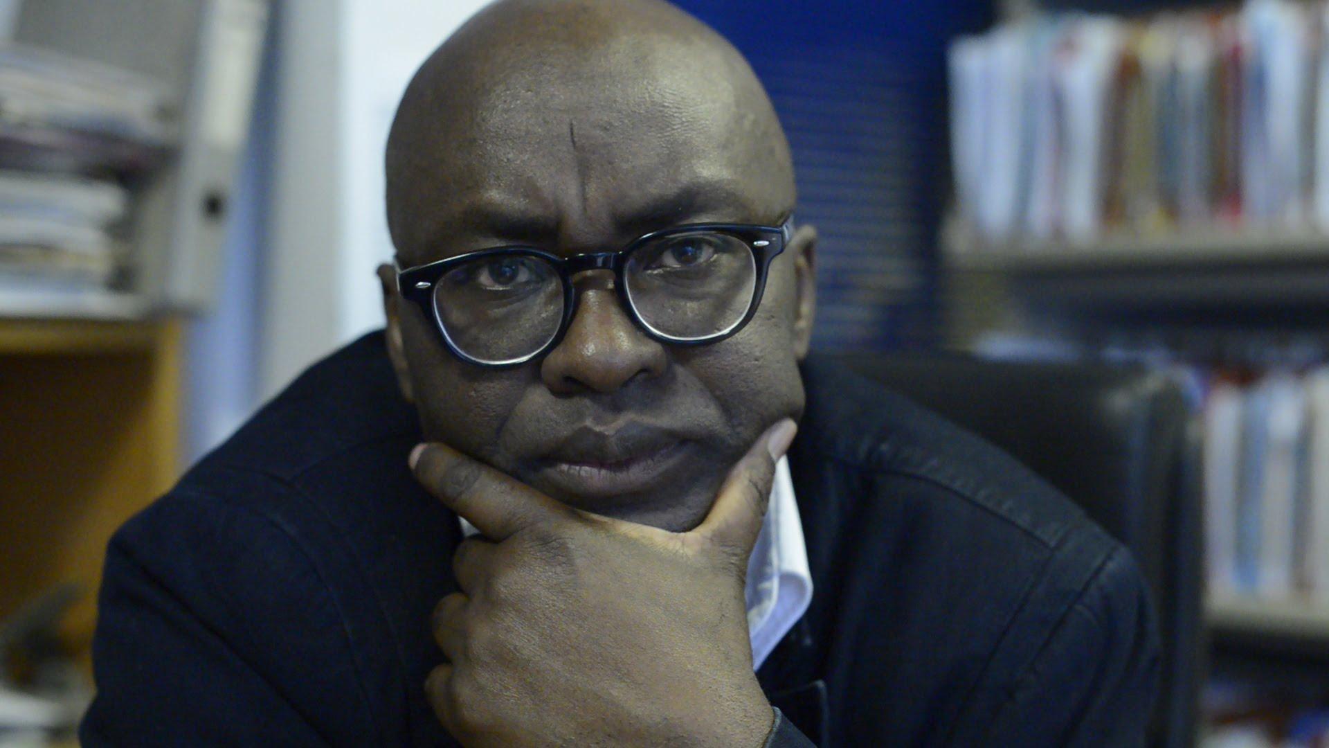 À Abidjan, l'historien Achille Mbembe livre un vibrant plaidoyer pour l'intégration régionale en Afrique
