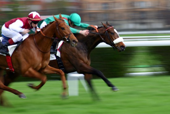 Paris sportifs : quel bookmaker ?