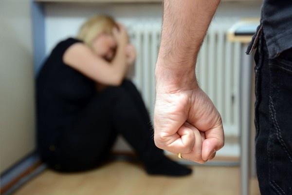 Titre de séjour : Violences conjugales et rupture de la communauté de vie