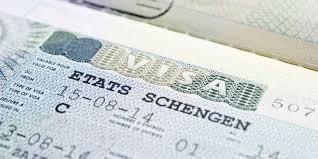 Algérie : le calvaire des demandeurs de visa ou pourquoi la France doit revenir à une méthode de gestion plus « juste »