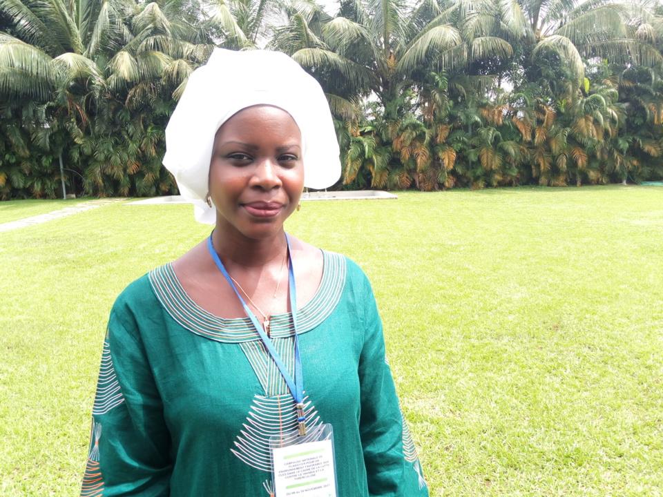Vih/Sida et tuberculose : Une campagne de promotion et protection des humains lancée à Abidjan