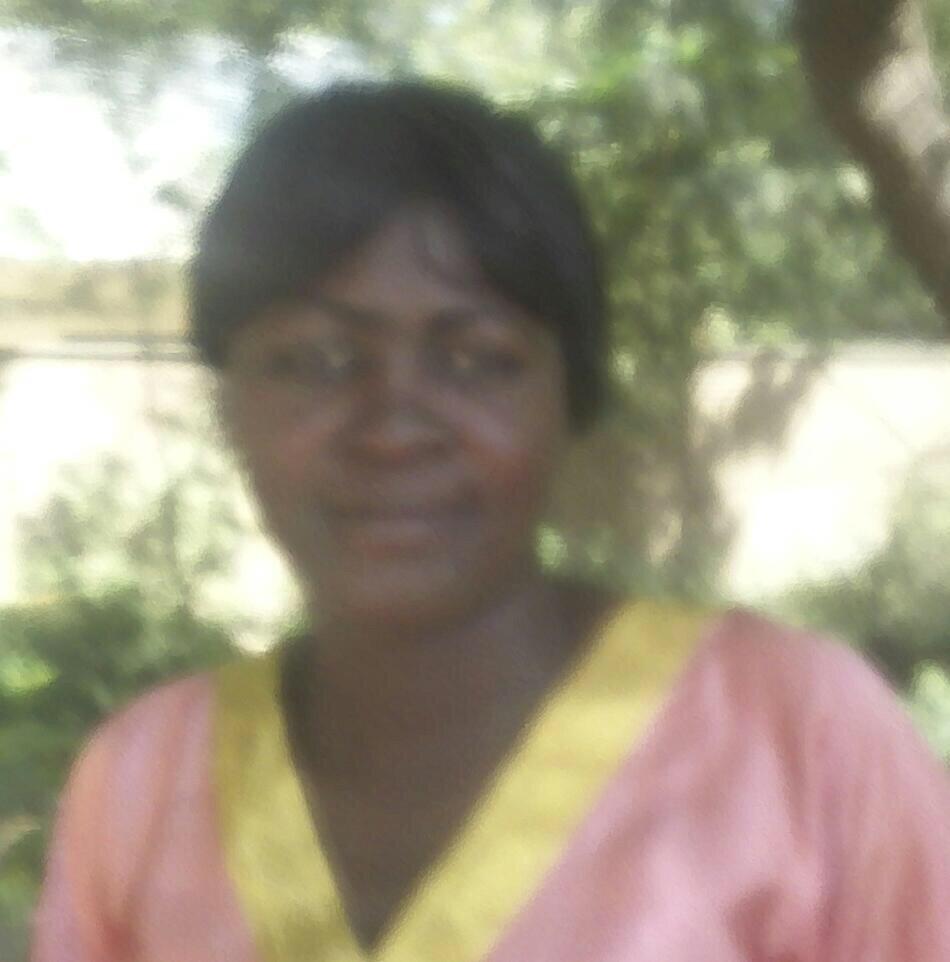 Tchad : Des femmes artistes lancent une association pour le développement social