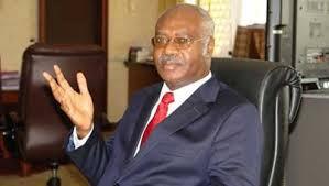 CAMEROUN-Affaire FIPCAM :Le Premier ministre ,Chef du gouvernement prescrit la manifestation de la vérité.