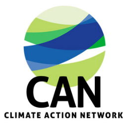 Climate Action Network reacts to the One Planet Summit