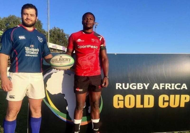Rugby Afrique dévoile le Calendrier des Compétitions 2018 : 32 pays Africains, 10 compétitions, plus de 100 matchs