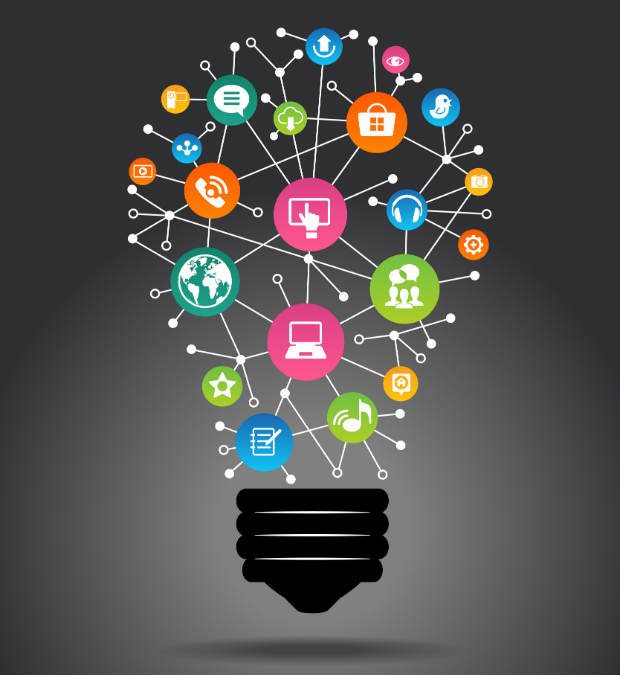 TIC en Afrique : 16,7 millions d'euros de la Banque africaine de développement pour le désenclavement digital de la Centrafrique