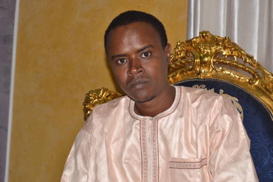 """Tchad : """"le désordre s'installe"""" après le changement forcé au complexe scolaire Bahar (parent d'élève)"""