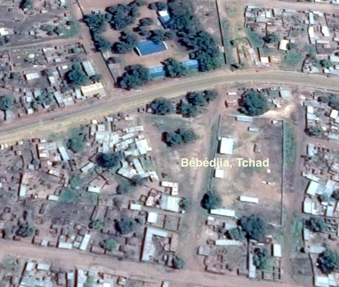 Tchad: le personnel de la mairie de Bébédjia menace d'entrer en grève illimitée