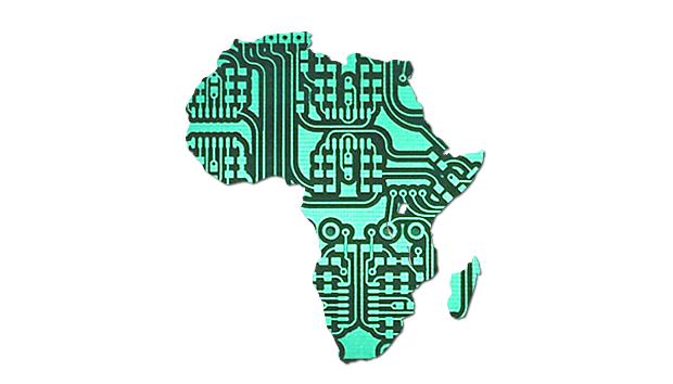 Les grandes évolutions technologiques en Afrique depuis les années 2000