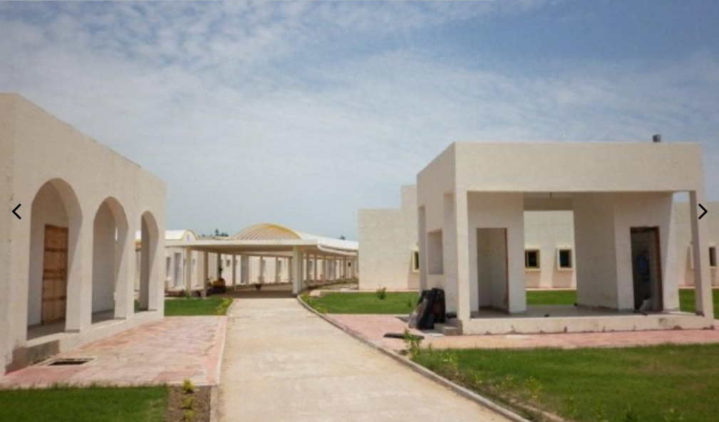 Tchad : des agents hospitaliers réclament de meilleures conditions de vie