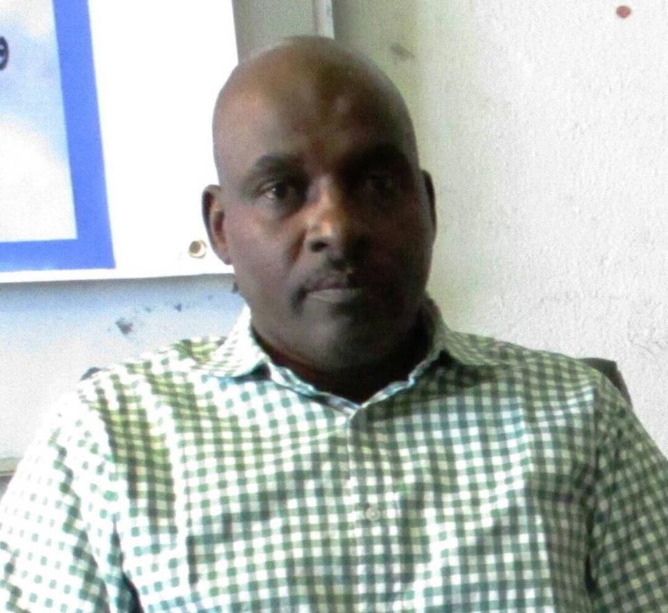 Tchad : un journaliste en garde à vue pour atteinte aux relations tchado-soudanaises