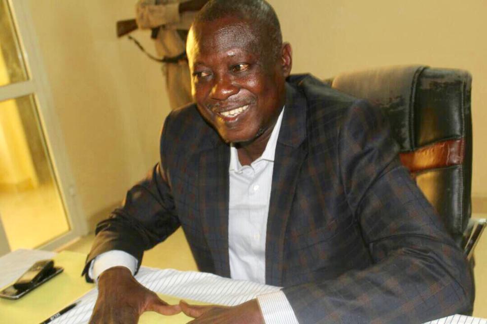 Droits fondamentaux : le barreau des avocats du Tchad met en garde