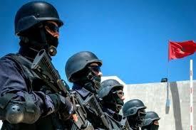 Le Maroc, fer de lance contre le terrorisme au niveau mondial