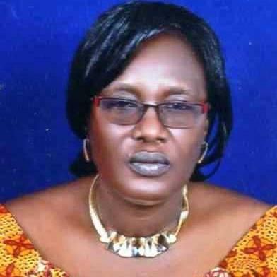 Tchad : Dillah Lucienne nommée conseillère chargée de mission à la Présidence de la République