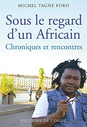 Michel Tagne Foko.