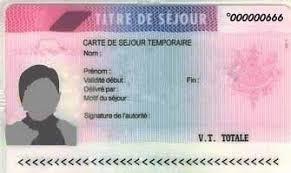 carte de séjour salarié France : Séjour irrégulier et régularisation par le travail