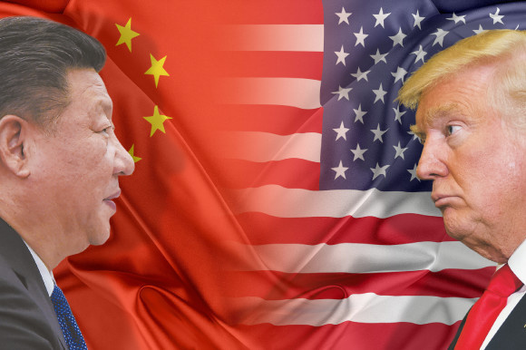 Don't underestimate US tariff's spillover effect on Chinese politics