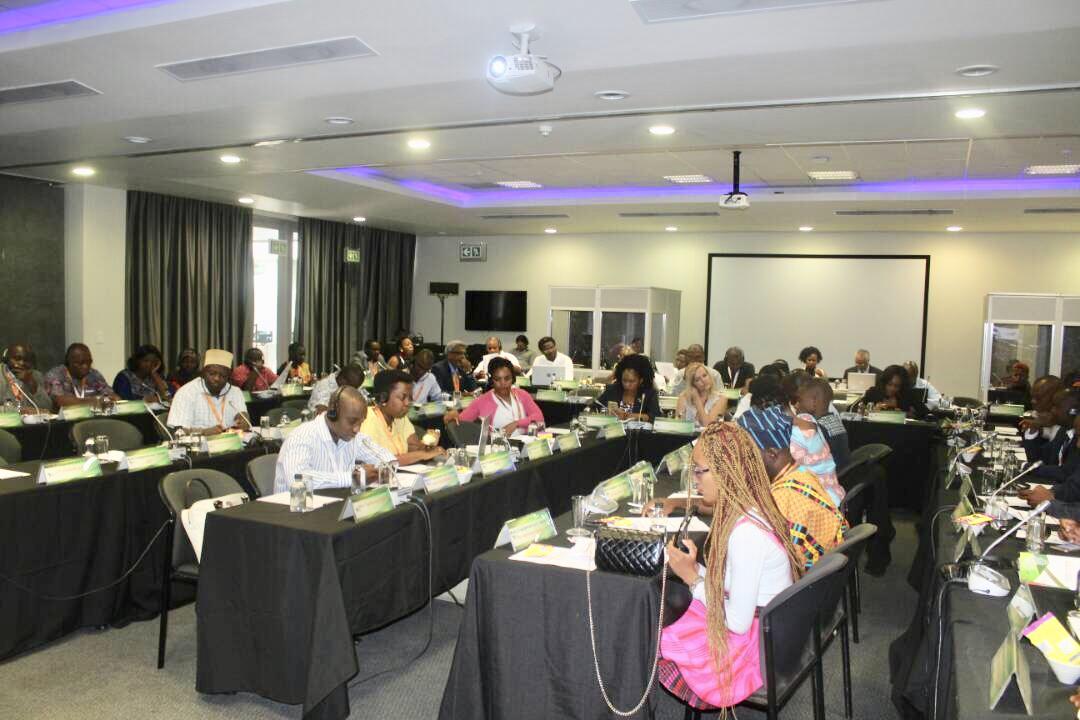 Afrique : Les interactions entre les médias et les administrations fiscales au centre d'un débat