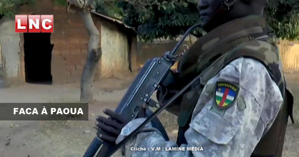 Crise centrafricaine, une résolution improbable selon les canons onusiens